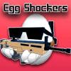 Egg Shocker IO