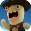 Rabbids World Adventure Games