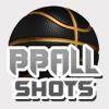 BBall Shots Challenge