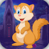 Best Games28 Cute Squirrel Escape From Prison Cell