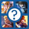 New Mobile Legends Hero Quiz