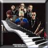 Te Bote Remix Bad Bunny Piano Tiles