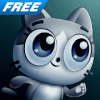 Super Tom:FREE