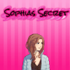 Sophia's Secret - Choose your story