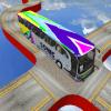 Impossible Tracks- Ultimate Bus Simulator