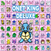 Onet King Deluxe