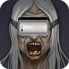 正规彩票网站平台,Virtual Reality Grandma VR Horror Fleeing!