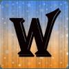 PixCross - Picture Crossword