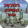 Infinite Zombies Rush
