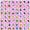 Onet Animal Connect