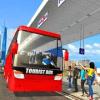 欧洲公共汽车驾驶模拟器2018年 - Euro Bus Driving Simulator 2018