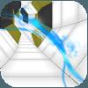 Infinite Tunnel Speed Rush - Game Free