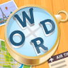 WordTrip - A word search