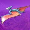 堡垒之夜手游滑翔机翼龙获取攻略 翼龙图鉴一览