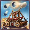Catapult - castle & tower defense