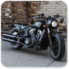 Indian Scout - Best Cruiser Bike