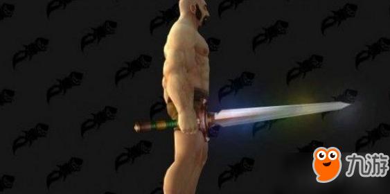 魔兽世界8.0炫彩之剑怎么获得?8.0炫彩之剑获得方法分