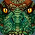 终极恐龙模拟器-完美版