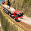 油轮运输 sim