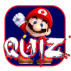 Vocabulary English Quiz