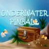 Underwater Pinball