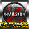 Invasion Z Demo