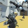 别致网赚论坛邀请码,VR shooter