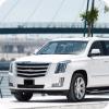 USA City Driving Simulator: Driver License