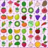 Onet Fruit Deluxe 2018