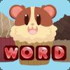 Alphabet Soup: Tasty Words