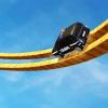 US Police:Impossible Stunts