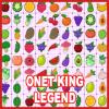 onet king legend