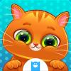 Bubbu – My Virtual Pet(我的虚拟宠物)