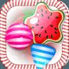 Candy Legend : Match 3 Games