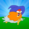 Chicken Chaser: Thumb Action RPG