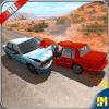 Car Crash Simulator & Beam Crash Stunt Racing