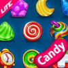 Candy Fever Free