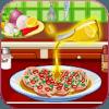 chicken cooking girls games