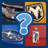 Auto Logo Quiz