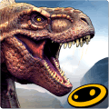 夺命侏罗纪(完美版)