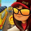 New Bus Rush: Subway Hours 2018
