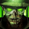 Zombie Virus FPS: Dead Survival & Hospital Hunters