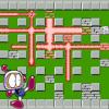 Bomber Man Classic Retro