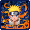 Ultimate Naruto Quiz