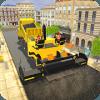 Indian Road Construction Crane Simulator 2018