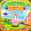 Unicorn Rescue: Bubble Pop Match