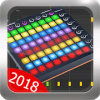 ���ֿ���ƽ̨app����,Virtual Mpc - Free Loops & Samples 2018