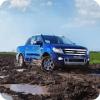 USA Pickup Truck Game 2018
