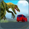 Age of Dinosaur Survival: Dinosaur Sim 3D