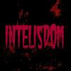 Intelisdom